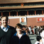 The Steve Jobs of Investing Ray Dalio – On China & Principles for Success (Summary)