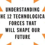 12 Inevitable Tech Trends That Will Shape the Next 30 Years