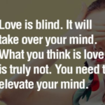 Love is Not What You Think – The Greatest Minds in History Attempt a Definition