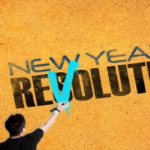 Revolutionize Your Resolutions to Make Them a Reality