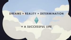 Ray Dalio - Life Principle