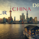 Your China Dream – Foreign KOLs Killing it & How You Can Too