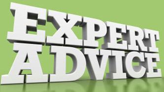 Fionn Wright expert advice