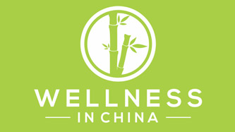 Wellness in china with fionn right
