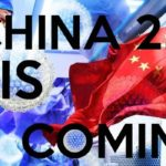 Could the Coronavirus make China Stronger than Ever? 10 Trends that Indicate it Will