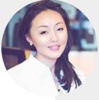Testimonial of Evonne Guan