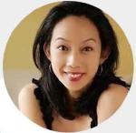 Margie Chiang Testimonial