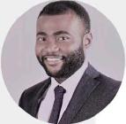 Testimonial of Oladeji Ikuesan