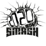 SMASH 2020: Your Dream Guide to Make Resolutions a Reality!
