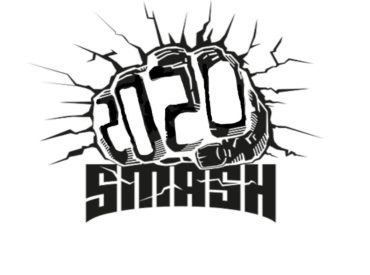 Smash 2020: Your dream guide