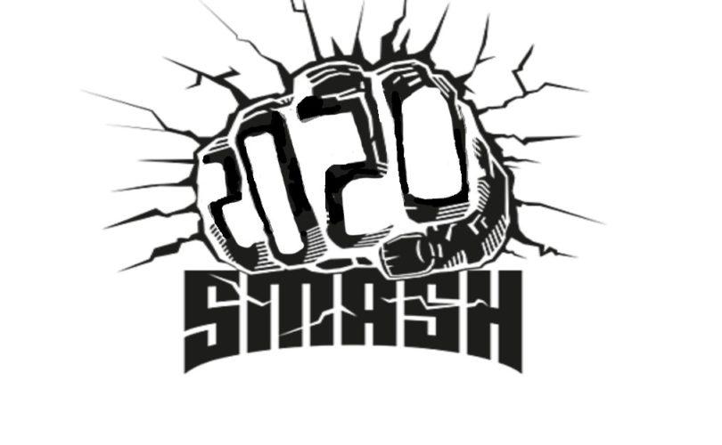 Smash 2020: Your dream guide
